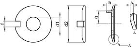DIN 432